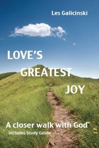 LGJ cover