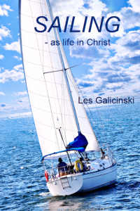 Sailing Front Cover pdf